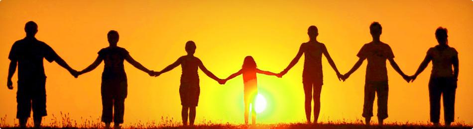 De scheiding tussen lichaam en ziel