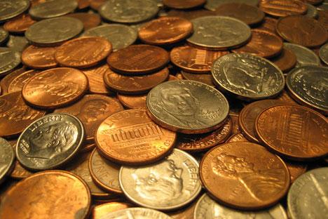 Geld verdienen met je roeping