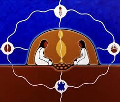 Familieopstellingen en sjamanisme