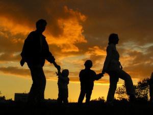 Familieopstellingen als spiegel