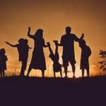 Het nieuwe familieopstellen volgens Bert Hellinger