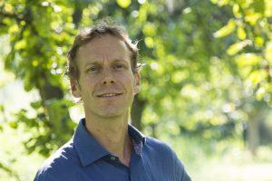 Free webinar 'Systemic Coaching' with Hylke Bonnema (in English)