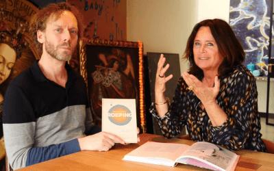 Ben Jij Bereid Alles Op Te Offeren? – Hylke Bonnema Ontmoet Inez Van Oord
